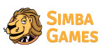 SimbaGames