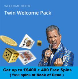Casinobonus Santa Claus Casino Compare New Casinos Online Betting Sites Online