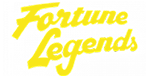 FortuneLegends