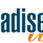 Paradise Win – Casino with No Deposit Bonus